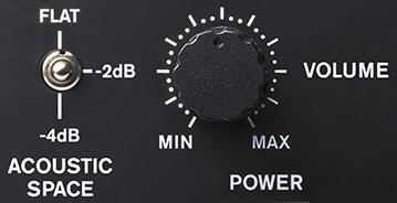 BX5D3_acousticspac.jpg