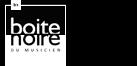 La Boite Noire du Musicien - Guide d'achat d'instruments de musique